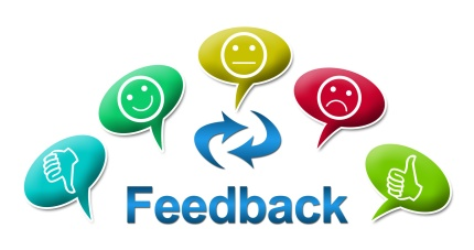 Click to add your feedback