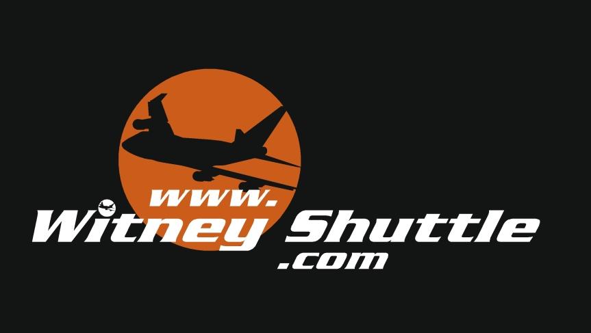 Witney Shuttle Logo Image